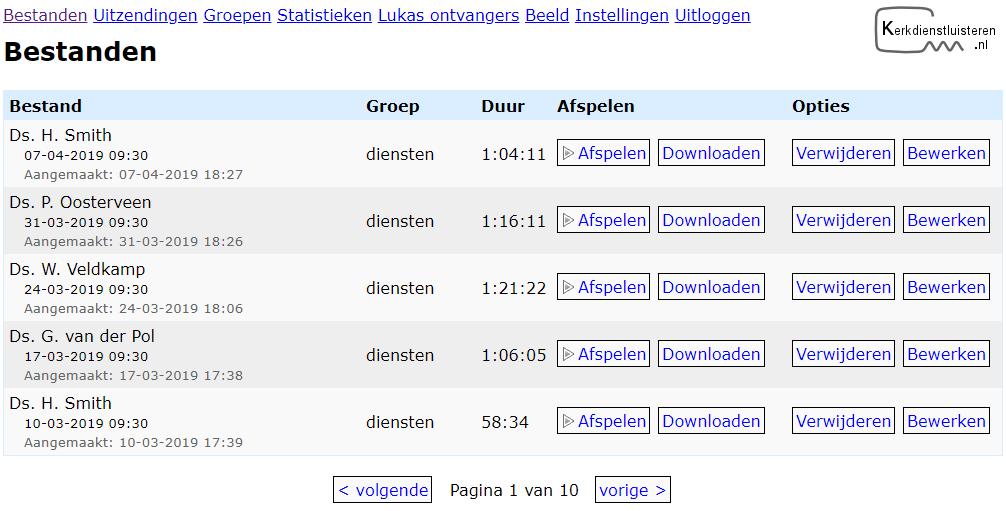 Voorbeeld-overzicht-diensten-kerkdienstluisteren.nl